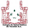 Colegio de Salud Pública de Yucatán A.C.